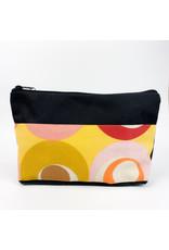 Yvonne Nicole Designs Sundry Bag Medium OL
