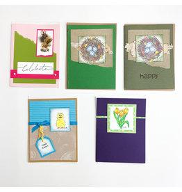 Debbie Mike Cards By Debbie