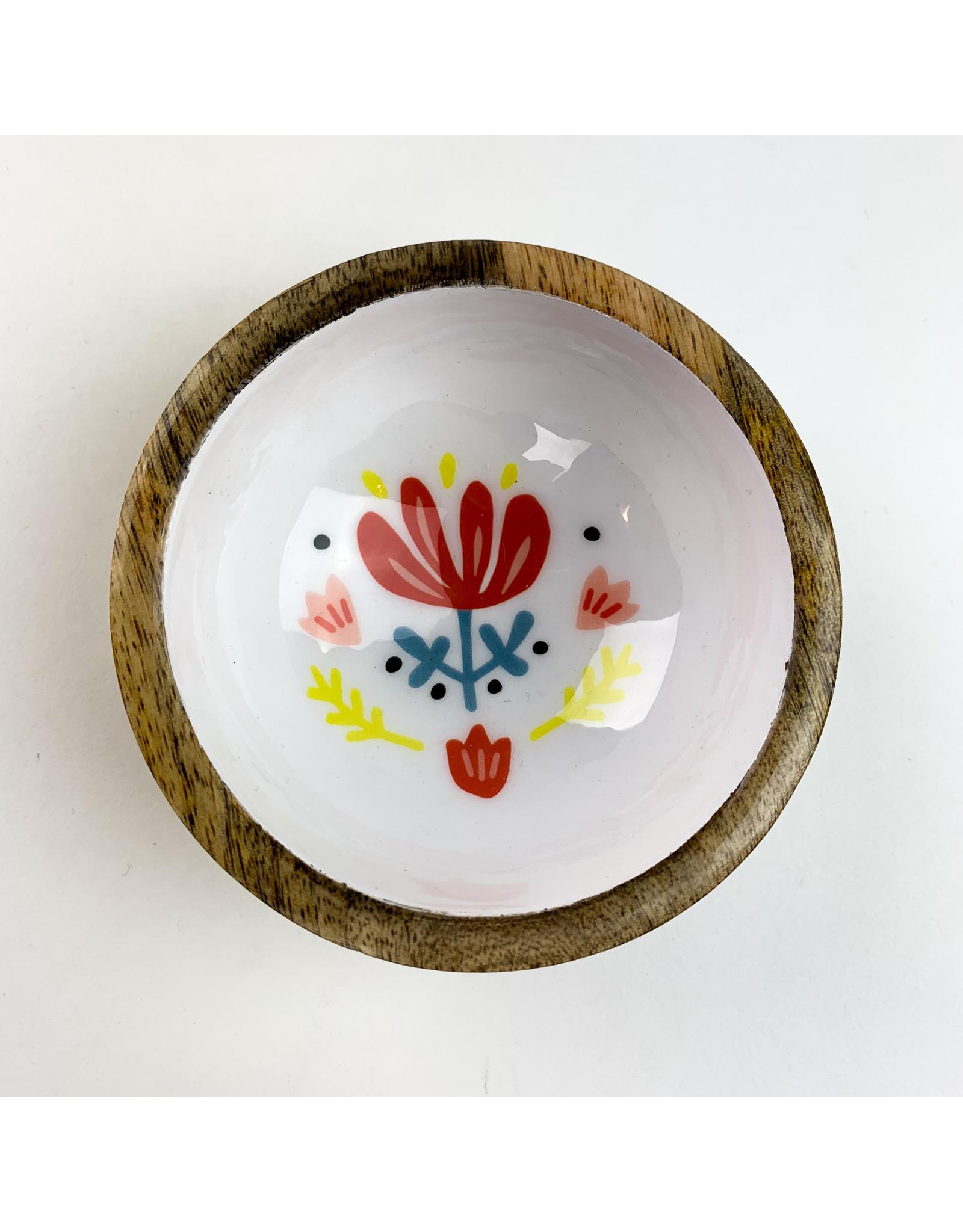Now Designs Frida Mini Bowl