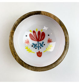 Now Designs Frida Mini Bowl