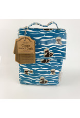 Ore Originals Classic Lunch Bag Baby Otter