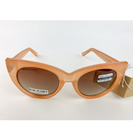 Blue Planet Sunglasses June