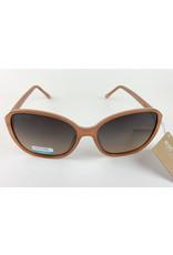 Blue Planet Sunglasses Althea Caramel