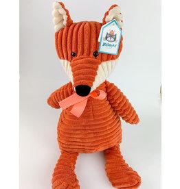 jelly cat Cordy Fox medium