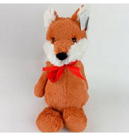 jelly cat Bashful Fox Cub - Medium