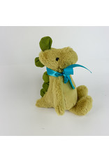 jelly cat Bashful Dino - Small