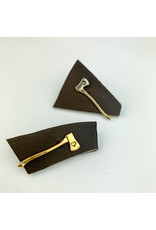 Camille Hempel Jewelry-Consignment Axe pin- brass-consignment-chp04
