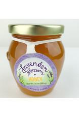 Bare Honey Lavender Blossom honey