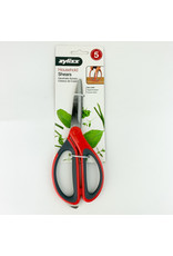 DKB Household Shears