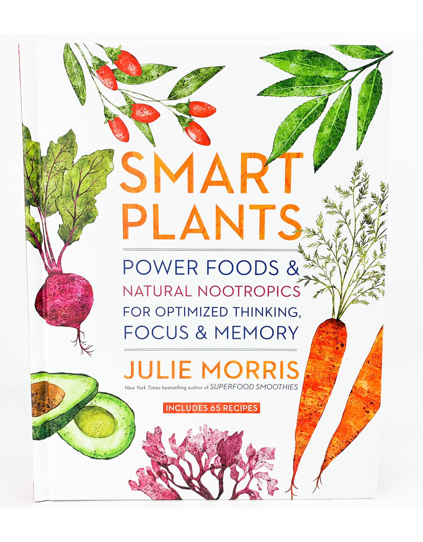 Sterling Smart Plants