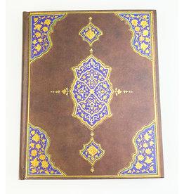 Peter Pauper Press Dynasty journal