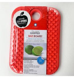 Bar Board Pink