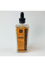 Dashfire Orange Bitters