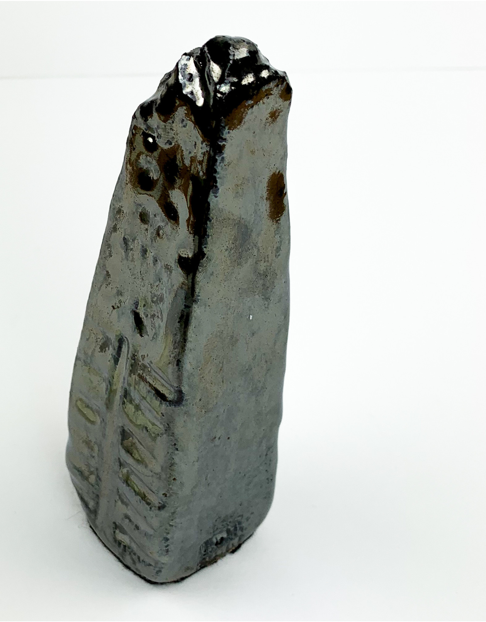 Tiny Town Pottery-consignment Monolith Small (767)e