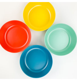 Now Designs Bowl Ecologie