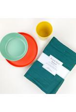 Now Designs Bowl Ecologie