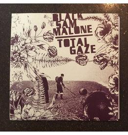 Total Gaze (Consignment) Total Gaze/ Black Sam Malone Split Consignment