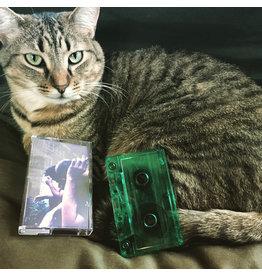 Total Gaze (Consignment) Total Gaze Cassette Consignment