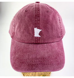 Mill City Made LLC Hat