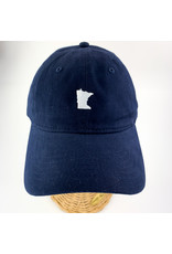 Mill City Made LLC Hat