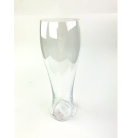 True Brands Classic Hefeweizen glass