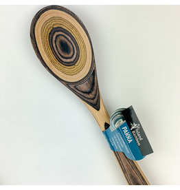 Island Bamboo Natural Pakka Spoon