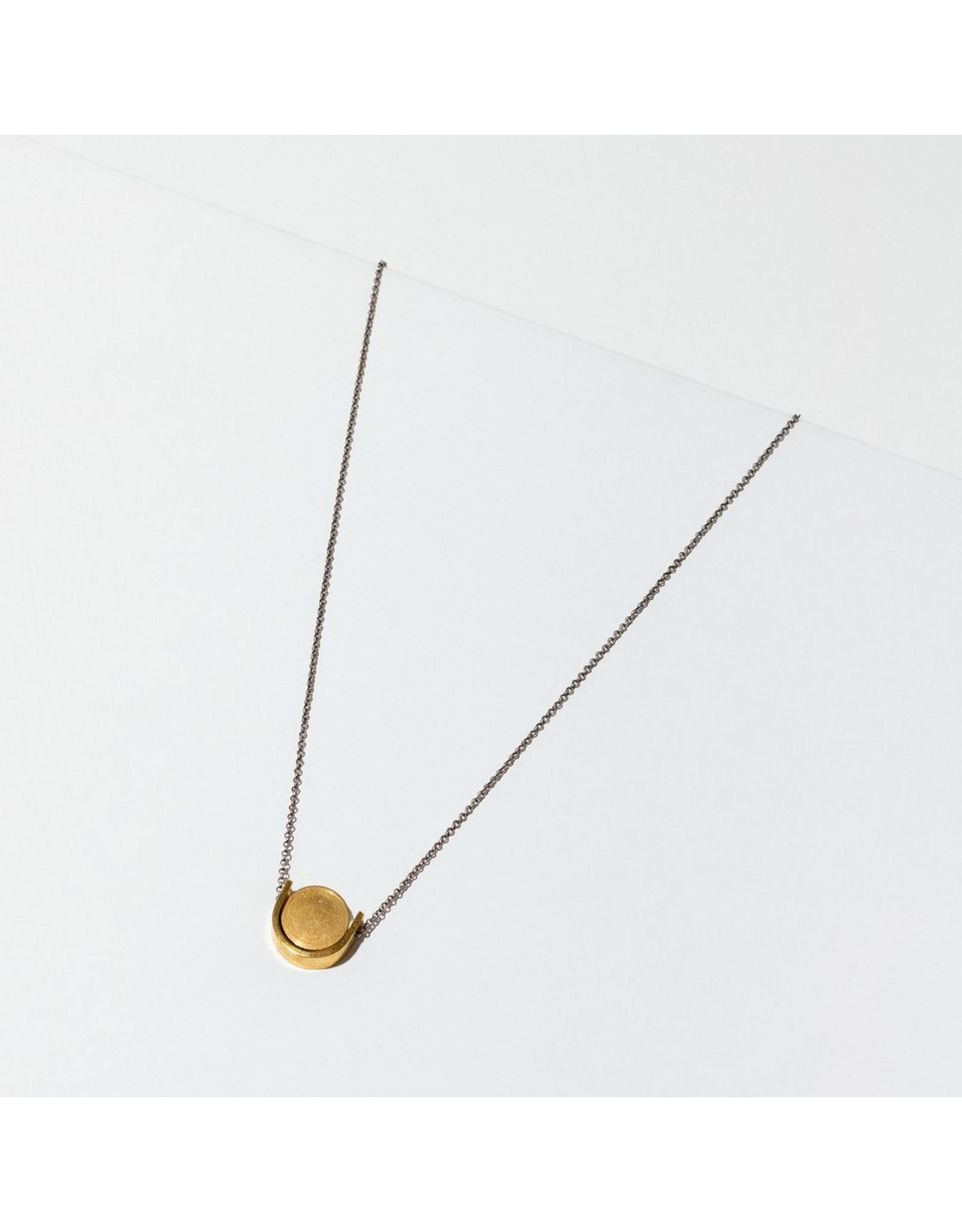 Larissa Loden Le Necklace