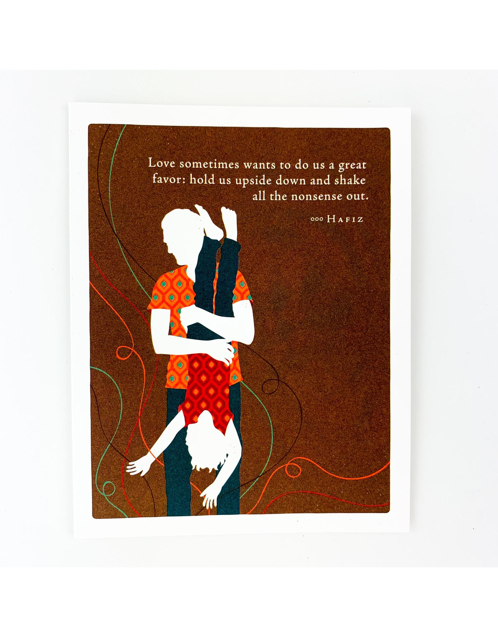 compendium Love sometimes