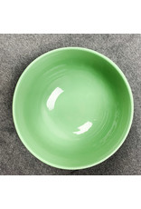 Now Designs Heirloom Mixing Bowl Large