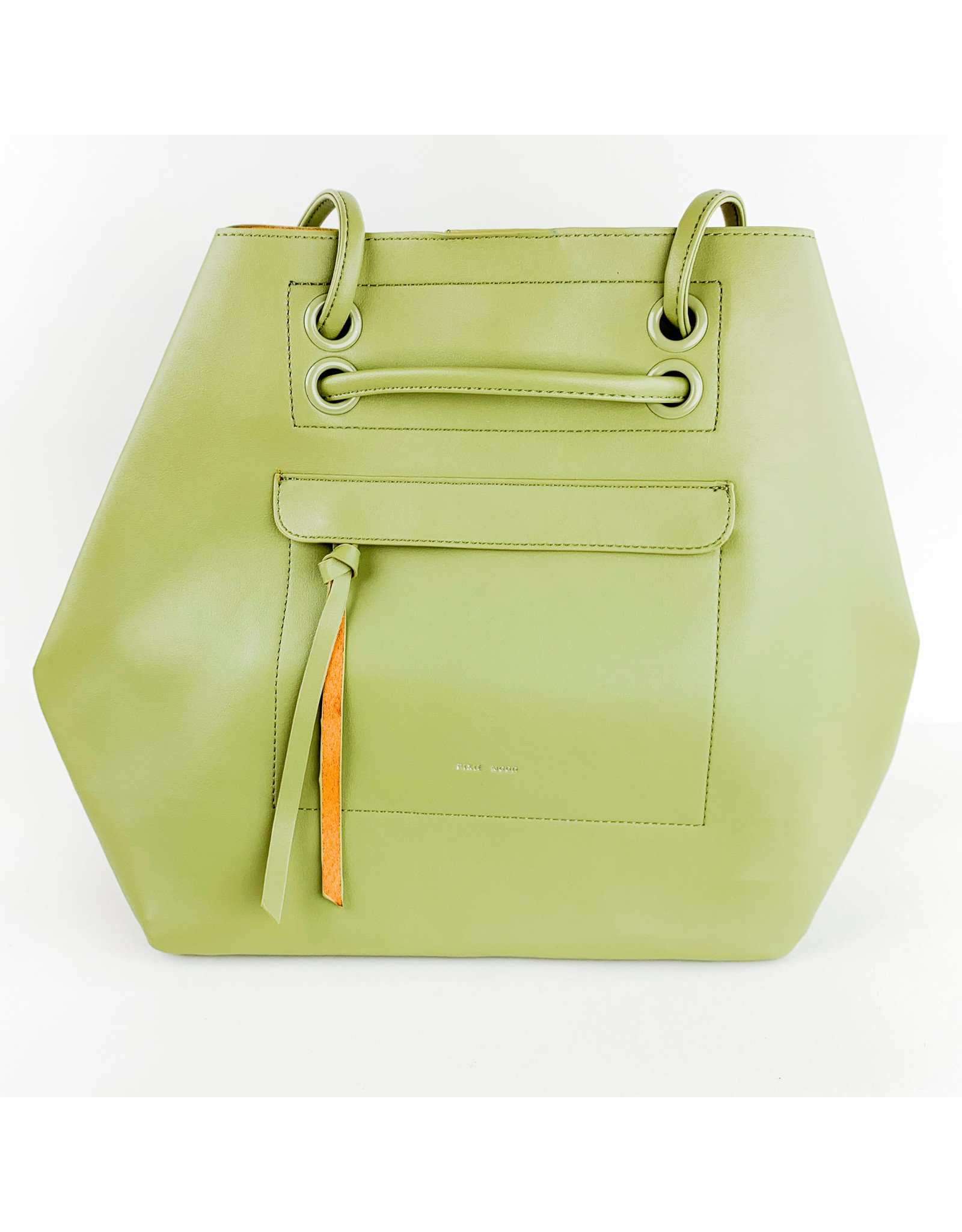 Pixie Mood Molly Bag