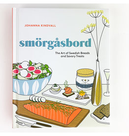 Random House Smorgasbord
