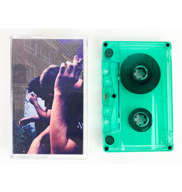 Total Gaze (Consignment) Total Gaze Cassette Consignment