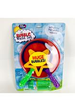 Big Bubble Set