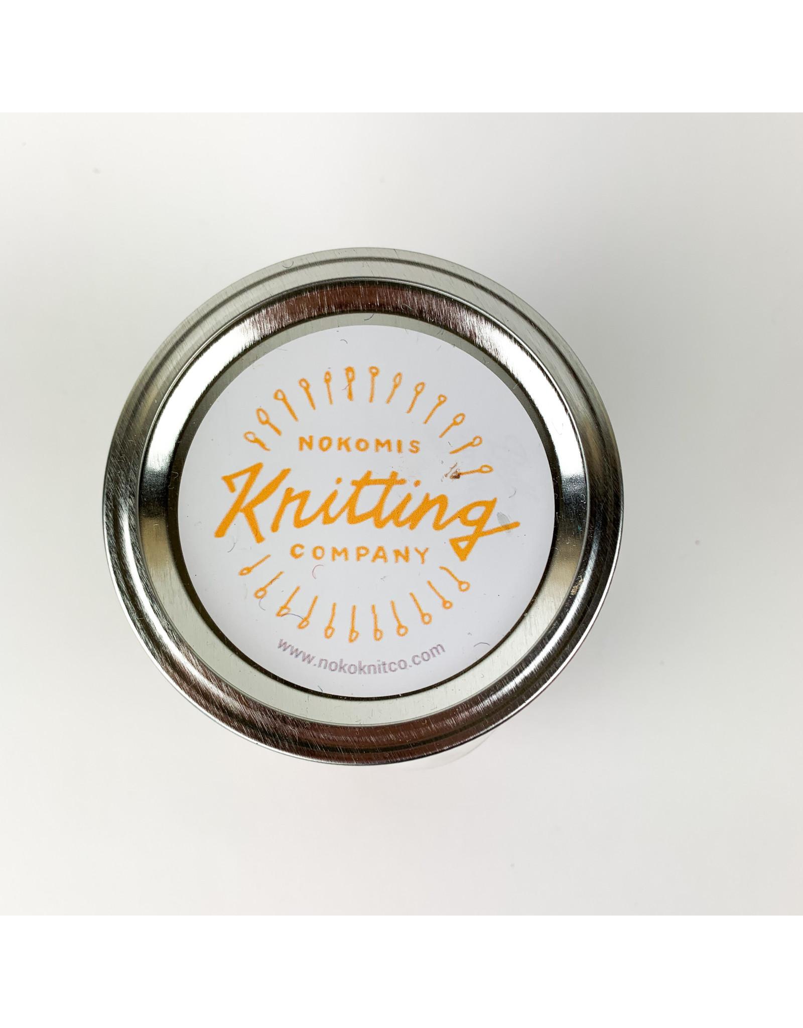 Nokomis Knitting Company Lavender/ Dryer Ball Kits (MN Made)