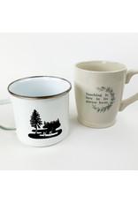 Northern Glasses Teacher Appreciation Mug