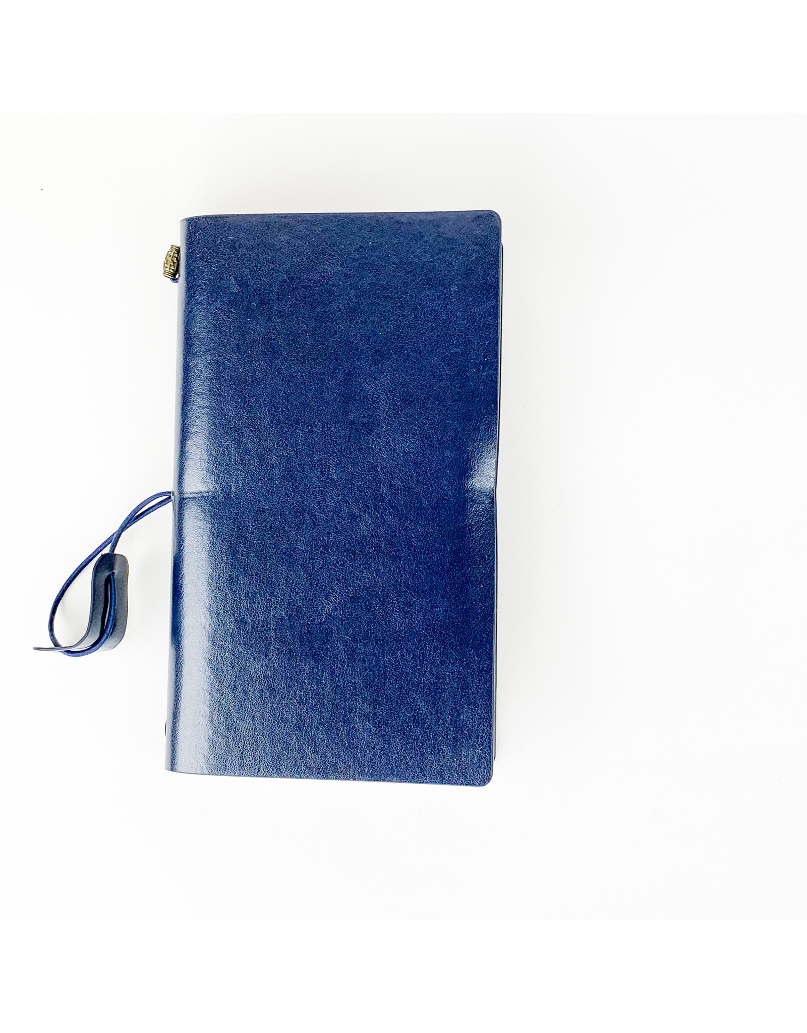 Peter Pauper Press Voyager Midnight Journal