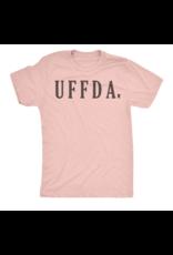 MB Paper Design Uffda Shirt