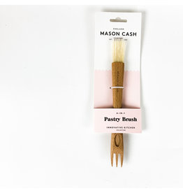 Typhoon Homewares Kitchen Pastry Brush