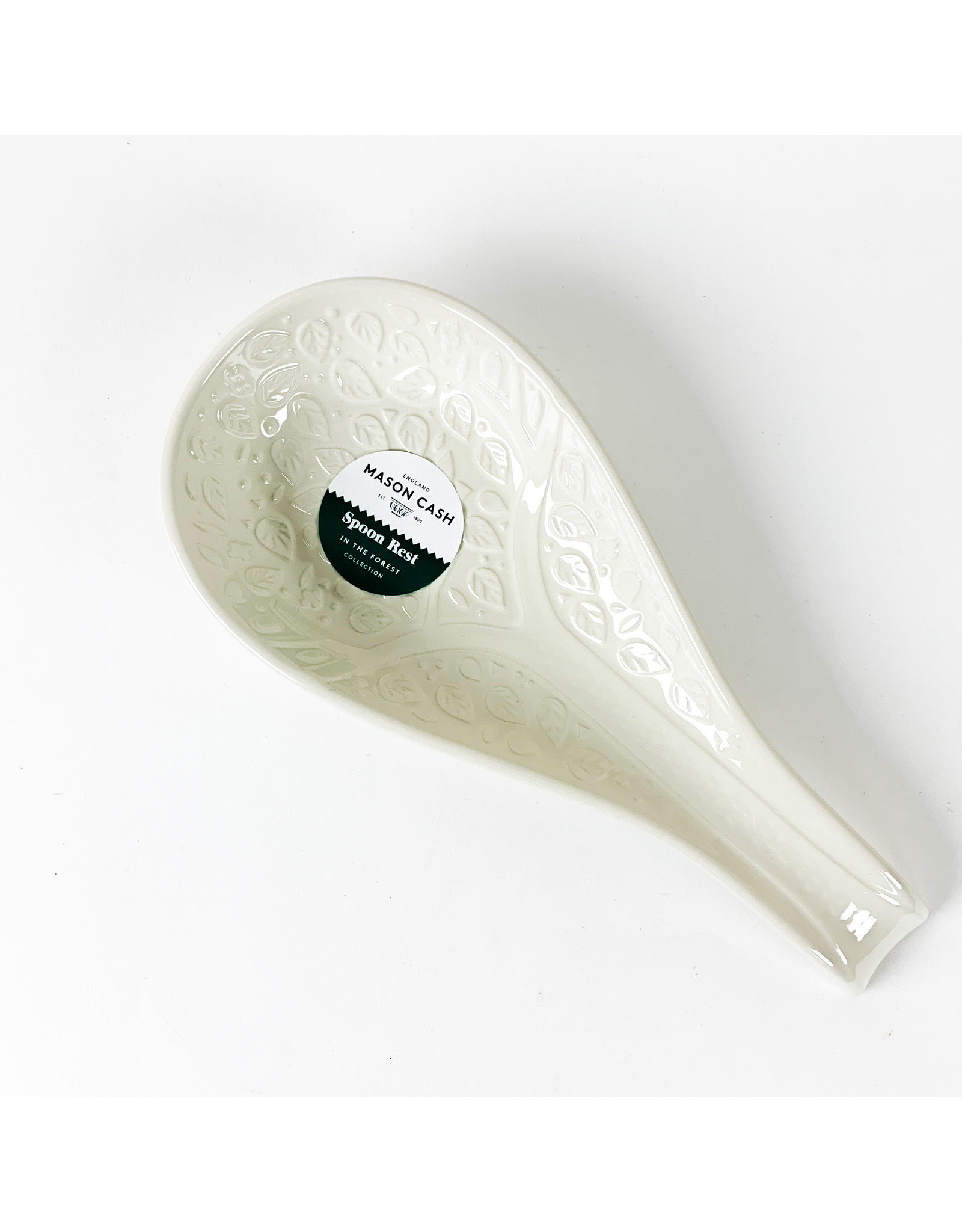 Typhoon Homewares In The Forest Spoon Rest