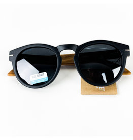 Blue Planet Sunglasses Cortez