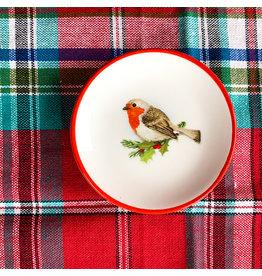 Creative Co-Op Round Robin Dish