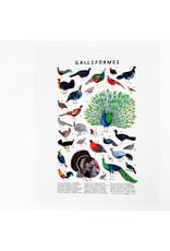 Kelzuki/Consignment Galliformes Print/Consignment