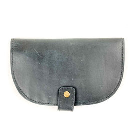 Able Marisol Wallet - Black