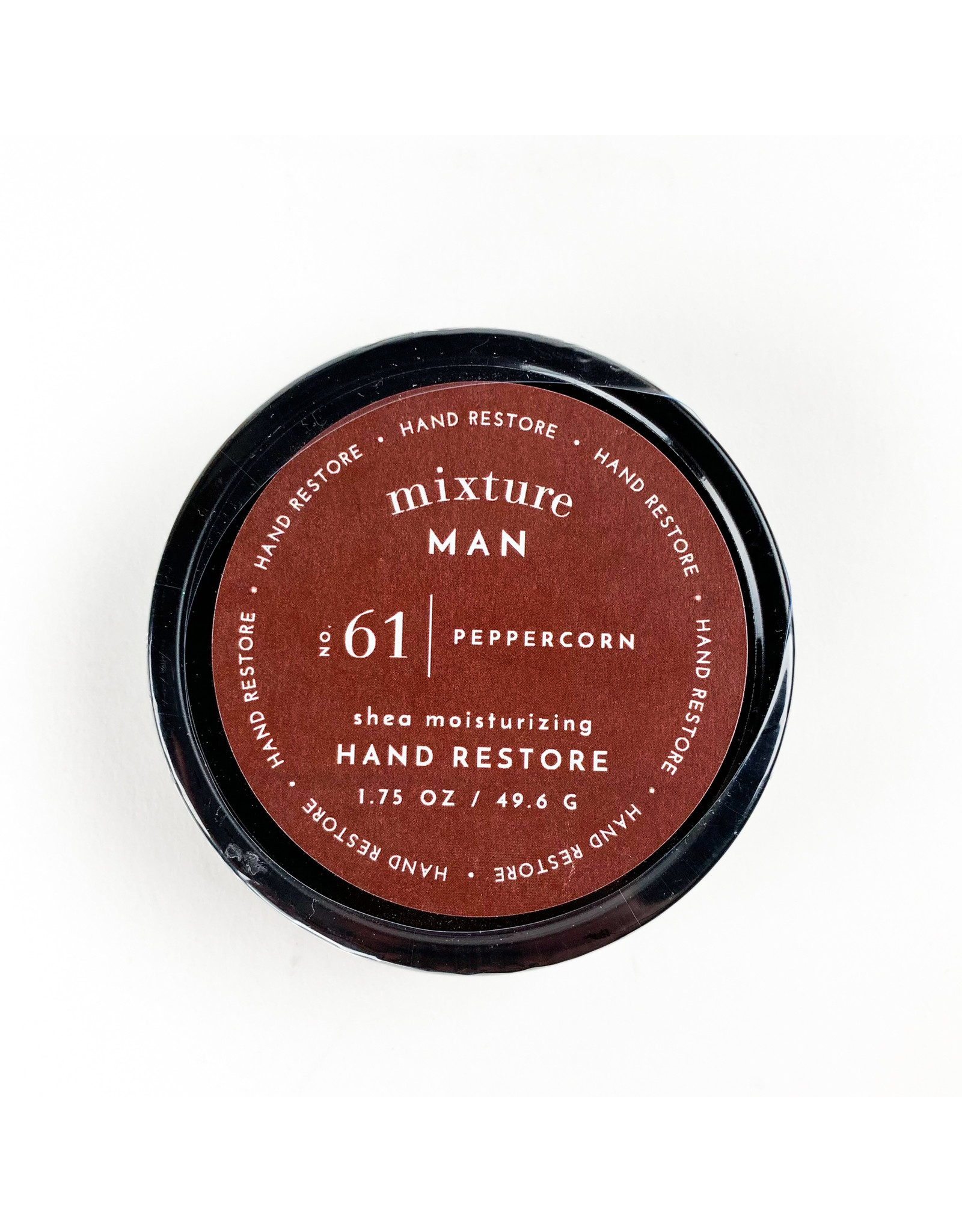 Peppercorn Hand Restore