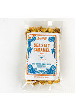 B.T McElrath Sea Salt Caramel Corn