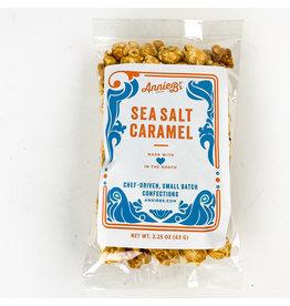 B.T McElrath Sea Salt Caramel Corn