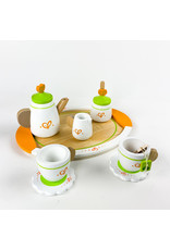 Hape Tea for Two