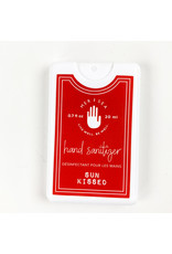 Mer Sea Hand Sanitizer
