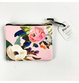 Studio Oh! Pouches Small Bella Flora