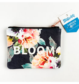 Studio Oh! Pouches Small - Bloom